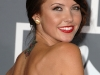 audrina-patridge-51st-annual-grammy-awards-05