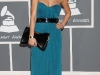 audrina-patridge-51st-annual-grammy-awards-07