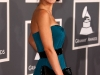audrina-patridge-51st-annual-grammy-awards-08