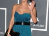audrina-patridge-51st-annual-grammy-awards-13