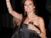 audrina-patridge-at-bar-deluxe-in-hollywood-02