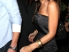 audrina-patridge-at-bar-deluxe-in-hollywood-05