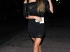 audrina-patridge-at-beso-restaurant-in-los-angeles-01