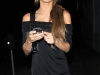 audrina-patridge-at-beso-restaurant-in-los-angeles-02