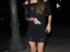 audrina-patridge-at-beso-restaurant-in-los-angeles-08