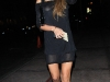 audrina-patridge-at-beso-restaurant-in-los-angeles-10