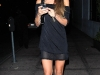 audrina-patridge-at-beso-restaurant-in-los-angeles-11