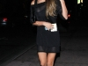 audrina-patridge-at-beso-restaurant-in-los-angeles-15