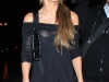 audrina-patridge-at-beso-restaurant-in-los-angeles-16