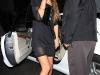 audrina-patridge-at-beso-restaurant-in-los-angeles-17