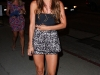 audrina-patridge-at-boa-steakhouse-in-los-angeles-04