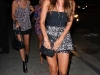 audrina-patridge-at-boa-steakhouse-in-los-angeles-05