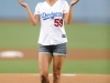 audrina-patridge-at-dodger-stadium-in-los-angeles-01