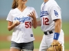 audrina-patridge-at-dodger-stadium-in-los-angeles-02