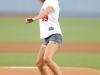 audrina-patridge-at-dodger-stadium-in-los-angeles-03