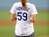 audrina-patridge-at-dodger-stadium-in-los-angeles-04
