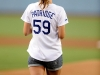 audrina-patridge-at-dodger-stadium-in-los-angeles-05