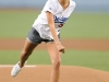 audrina-patridge-at-dodger-stadium-in-los-angeles-08