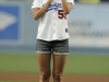 audrina-patridge-at-dodger-stadium-in-los-angeles-09