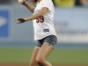 audrina-patridge-at-dodger-stadium-in-los-angeles-10