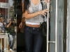 audrina-patridge-at-fusion-hair-in-west-hollywood-02