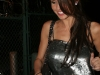 audrina-patridge-at-my-house-club-in-hollywood-02