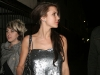 audrina-patridge-at-my-house-club-in-hollywood-05