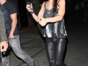 audrina-patridge-at-my-house-club-in-hollywood-06