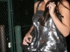 audrina-patridge-at-my-house-club-in-hollywood-08