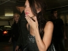 audrina-patridge-at-my-house-club-in-hollywood-09