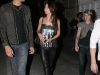 audrina-patridge-at-my-house-club-in-hollywood-11