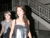 audrina-patridge-at-my-house-club-in-hollywood-13