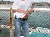 audrina-patridge-at-the-icebergs-restaurant-at-bondi-beach-02