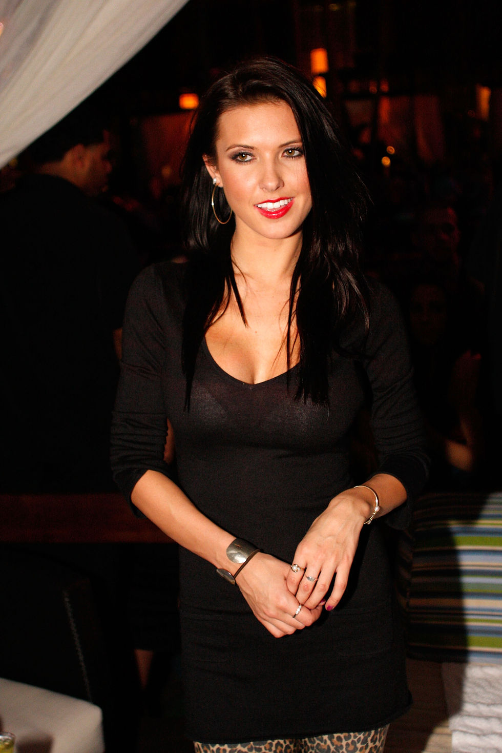 audrina-patridge-at-the-pool-after-dark-at-harrahs-resort-in-atlantic-city-01