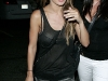 audrina-patridge-at-the-viper-room-in-west-hollywood-04