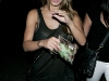 audrina-patridge-at-the-viper-room-in-west-hollywood-05