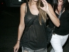 audrina-patridge-at-the-viper-room-in-west-hollywood-12