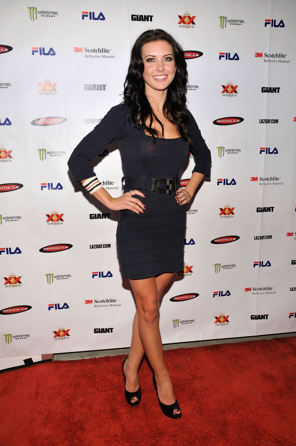 audrina-partridge-sportie-las-new-special-edition-melrose-womens-footwear-by-fila-launch-in-los-angeles-01