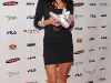 audrina-partridge-sportie-las-new-special-edition-melrose-womens-footwear-by-fila-launch-in-los-angeles-06