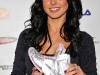 audrina-partridge-sportie-las-new-special-edition-melrose-womens-footwear-by-fila-launch-in-los-angeles-07