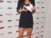 audrina-partridge-sportie-las-new-special-edition-melrose-womens-footwear-by-fila-launch-in-los-angeles-08