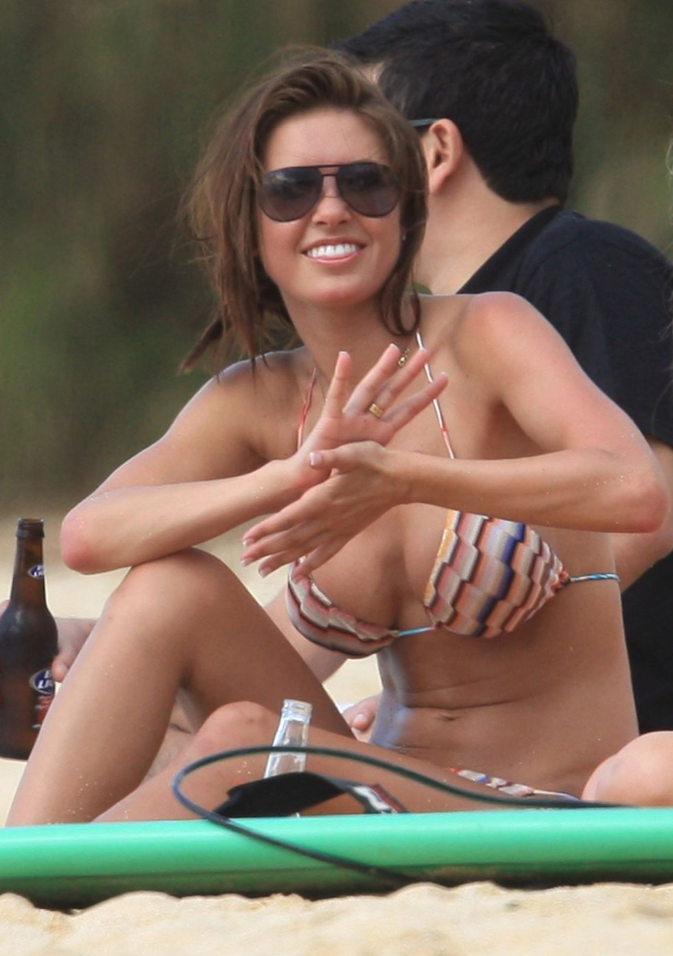 audrina-patridge-bikini-candids-at-the-beach-in-mexico-01