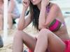 audrina-patridge-bikini-candids-in-cabo-san-lucas-05