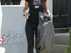 audrina-patridge-black-leggings-candids-in-los-angeles-01