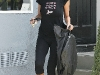 audrina-patridge-black-leggings-candids-in-los-angeles-02