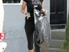 audrina-patridge-black-leggings-candids-in-los-angeles-04