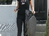 audrina-patridge-black-leggings-candids-in-los-angeles-06