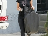 audrina-patridge-black-leggings-candids-in-los-angeles-07