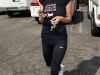 audrina-patridge-black-leggings-candids-in-los-angeles-09
