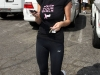 audrina-patridge-black-leggings-candids-in-los-angeles-10